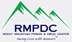 RMPDC_Logo