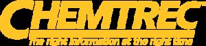 chemtrec_logo