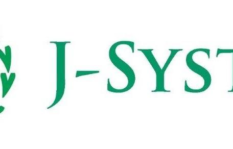 J-System