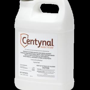 centynal_0