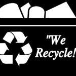 recycle-bin-24544_1280