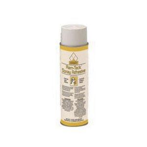 Ram-Tack Spray Adhesive